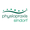 https://www.physiopraxissindorf.de